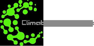 Climat Technologie